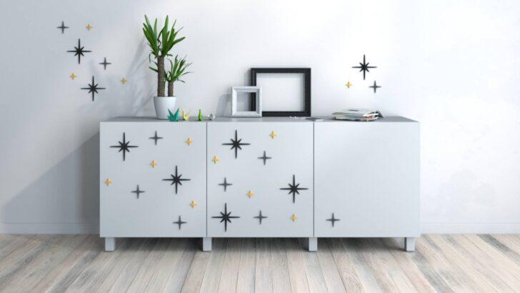 Medium Size of Anrichte Ikea Betten Bei Küche Miniküche Sofa Mit Schlaffunktion Kaufen Kosten 160x200 Modulküche Wohnzimmer Anrichte Ikea