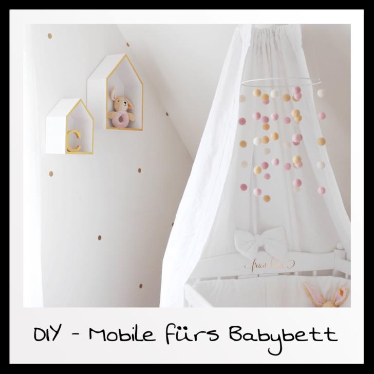 Medium Size of Kinderbett Diy Ideen Rausfallschutz Baldachin Bett Kinderbetten Haus Mobile Frs Babybett Wohnzimmer Kinderbett Diy