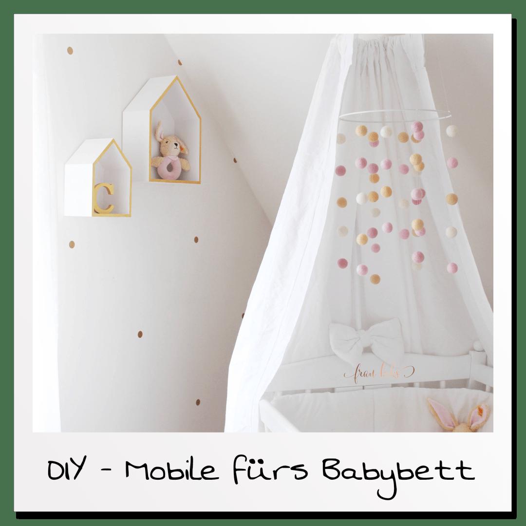 Full Size of Kinderbett Diy Ideen Rausfallschutz Baldachin Bett Kinderbetten Haus Mobile Frs Babybett Wohnzimmer Kinderbett Diy