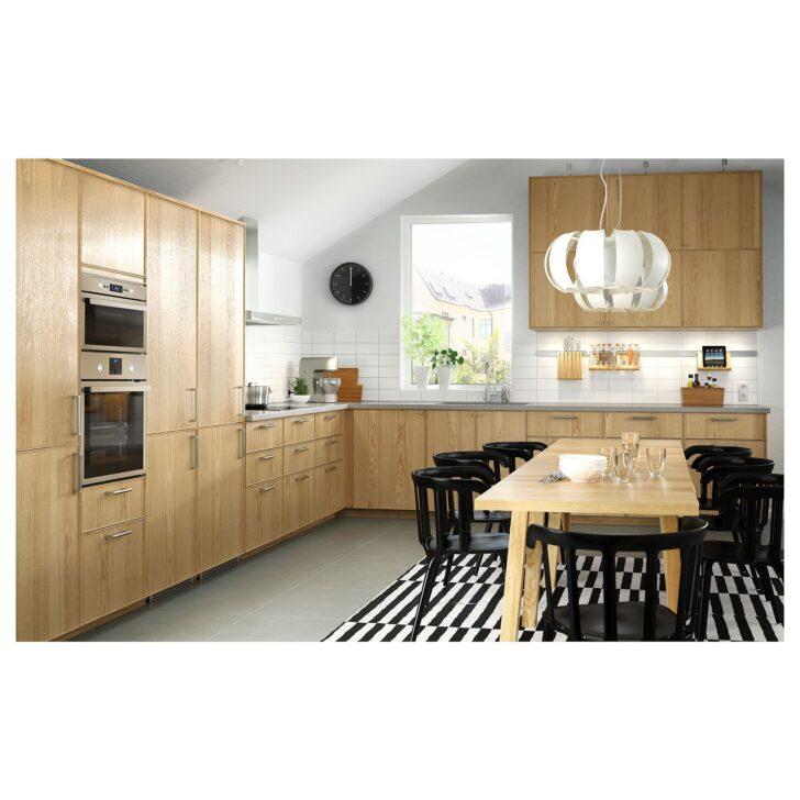 Medium Size of Küche Kaufen Tipps Einbauküche Ohne Kühlschrank Aluminium Verbundplatte Freistehende Finanzieren Arbeitsplatte Mintgrün Bodenbeläge Miniküche Bad Teppich Wohnzimmer Teppich Küche Ikea