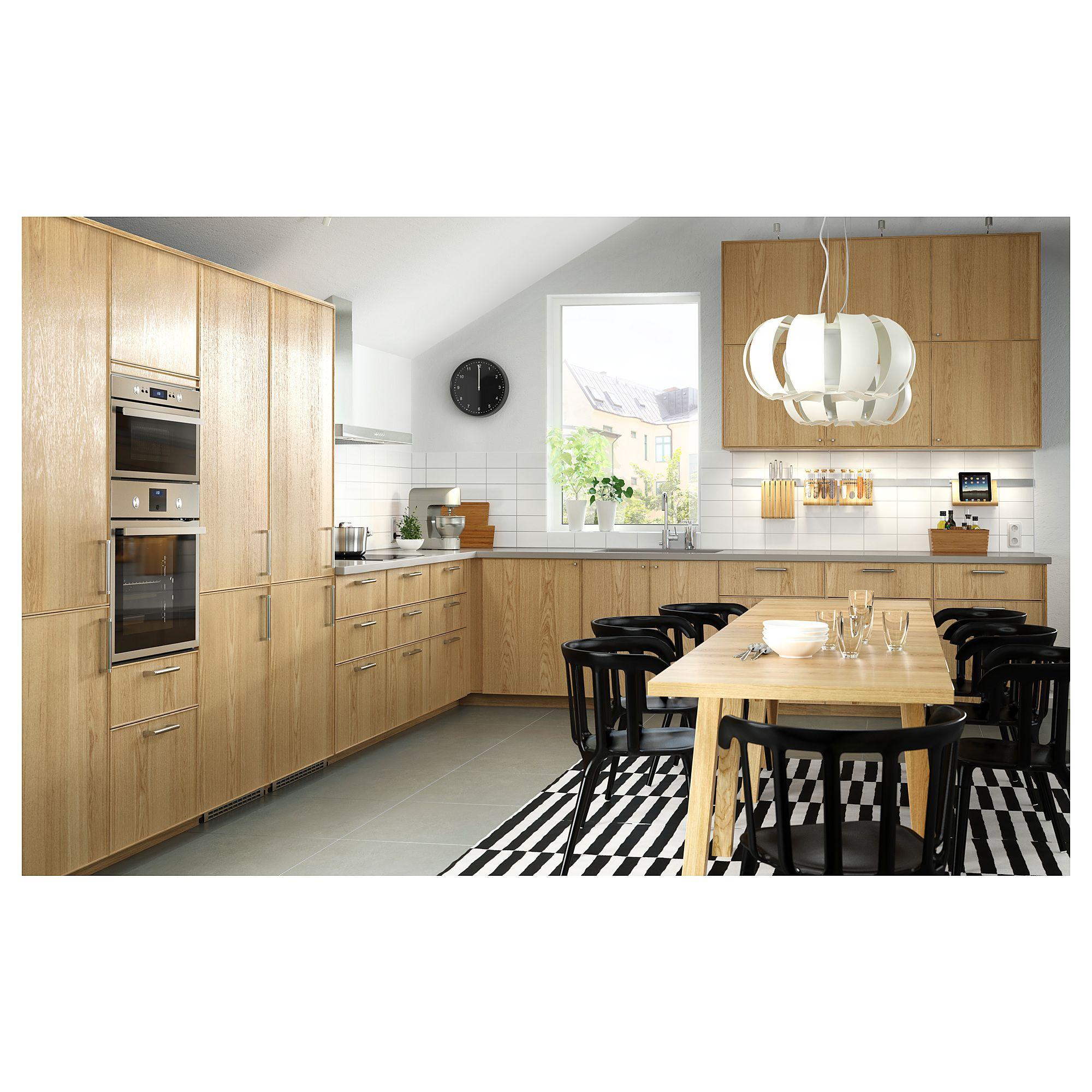 Full Size of Küche Kaufen Tipps Einbauküche Ohne Kühlschrank Aluminium Verbundplatte Freistehende Finanzieren Arbeitsplatte Mintgrün Bodenbeläge Miniküche Bad Teppich Wohnzimmer Teppich Küche Ikea