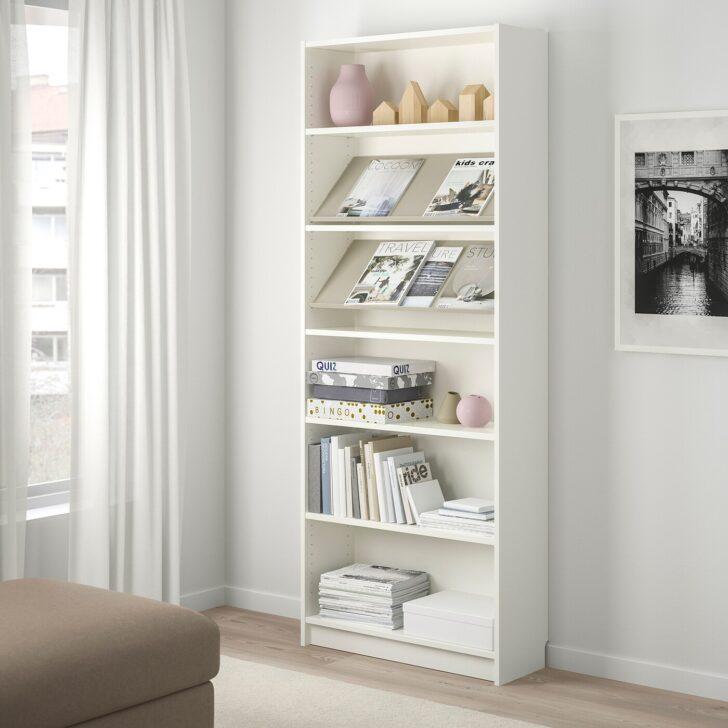 Medium Size of Billy Bottna Bcherregal Mit Facheinlage Wei Modulküche Ikea Holz Wohnzimmer Cocoon Modulküche