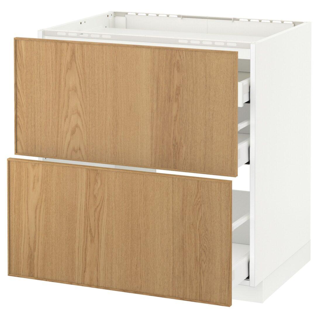 Large Size of Singleküche Ikea Miniküche Metod Maximera Unterschrf Kochf 2 Fronten 3 Sch Wei Küche Kaufen Modulküche Mit Kühlschrank Betten Bei Sofa Schlaffunktion Wohnzimmer Singleküche Ikea Miniküche