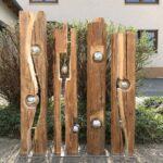 Gartenskulpturen Aus Holz Gartenskulptur Stein Selber Machen Und Glas Garten Skulpturen Kaufen 32 Inspirierend Schn Anlegen Spielhaus Esstisch Rustikal Betten Wohnzimmer Gartenskulpturen Holz