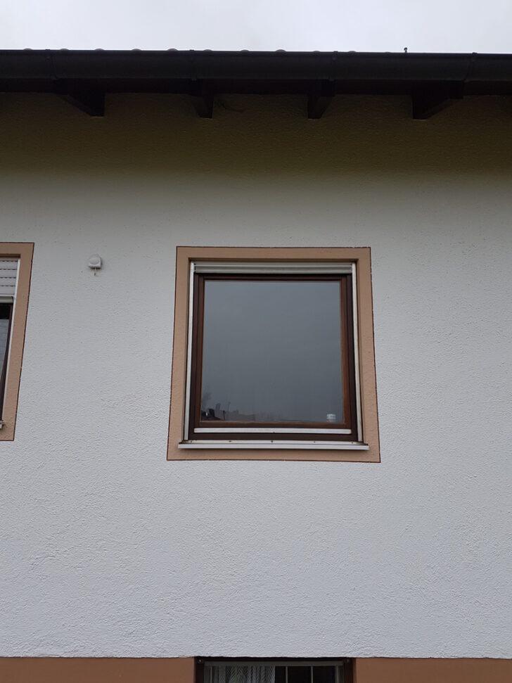 Medium Size of Fensterfugen Erneuern Fenster Kosten Bad Wohnzimmer Fensterfugen Erneuern
