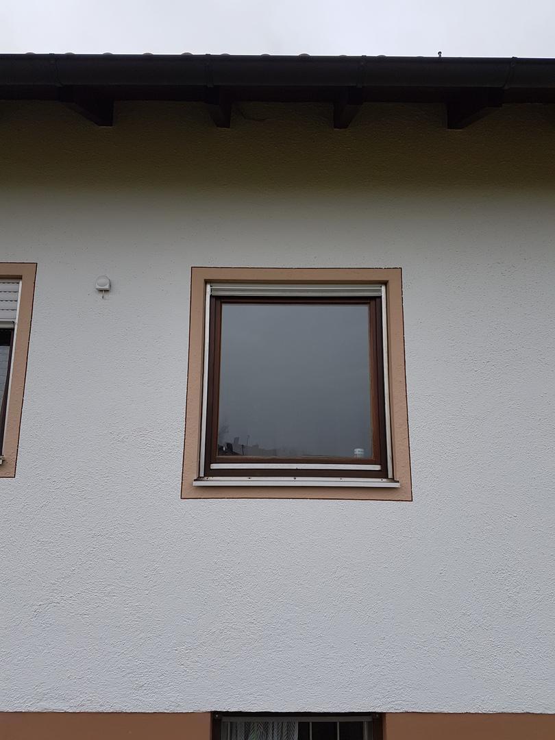 Full Size of Fensterfugen Erneuern Fenster Kosten Bad Wohnzimmer Fensterfugen Erneuern