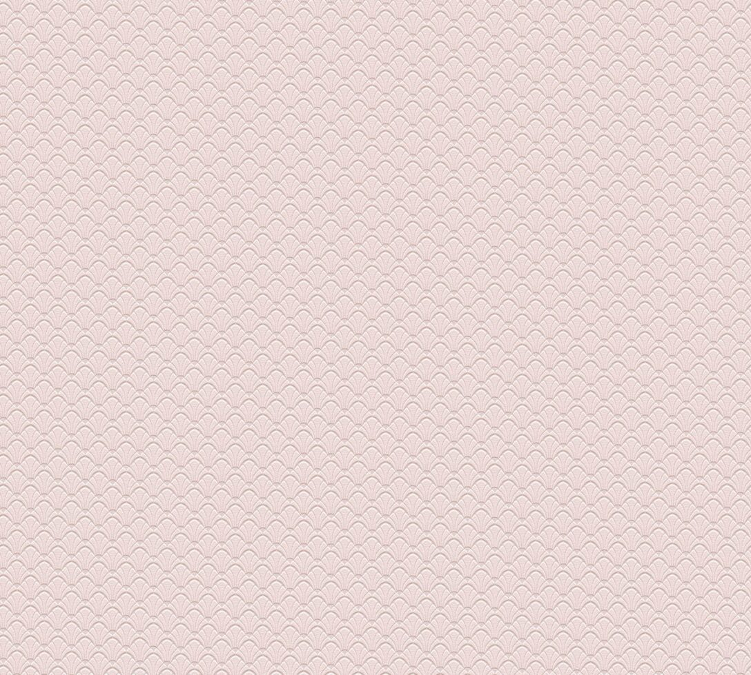 Large Size of Teppich Joop Vliestapete Jette Muschel Muster Rosa 37364 2 Bad Esstisch Betten Wohnzimmer Teppiche Küche Schlafzimmer Steinteppich Badezimmer Für Wohnzimmer Teppich Joop