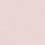 Teppich Joop Vliestapete Jette Muschel Muster Rosa 37364 2 Bad Esstisch Betten Wohnzimmer Teppiche Küche Schlafzimmer Steinteppich Badezimmer Für Wohnzimmer Teppich Joop