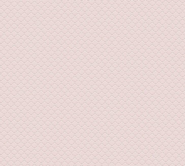 Medium Size of Teppich Joop Vliestapete Jette Muschel Muster Rosa 37364 2 Bad Esstisch Betten Wohnzimmer Teppiche Küche Schlafzimmer Steinteppich Badezimmer Für Wohnzimmer Teppich Joop