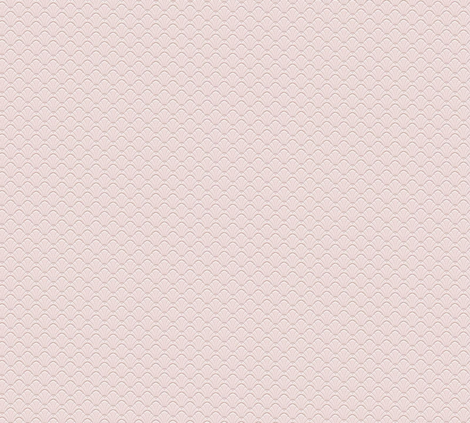 Full Size of Teppich Joop Vliestapete Jette Muschel Muster Rosa 37364 2 Bad Esstisch Betten Wohnzimmer Teppiche Küche Schlafzimmer Steinteppich Badezimmer Für Wohnzimmer Teppich Joop