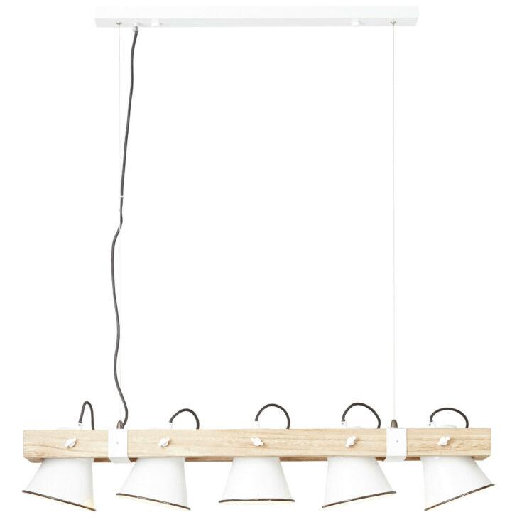 Medium Size of Deckenlampe Landhaus Landhausstil Wohnzimmer Moderne Landhausküche Schlafzimmer Gebraucht Küche Betten Boxspring Bett Regal Weiß Wandregal Sofa Deckenlampen Wohnzimmer Deckenlampe Landhaus