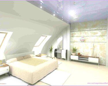 Ideen Schlafzimmer Lampe Wohnzimmer Lampen Schlafzimmer Ideen Frisch 50 Luxus Von Moderne Led Kommode Teppich Badezimmer Lampe Decke Regal Günstige Deckenlampen Wohnzimmer Wandtattoo Wandbilder