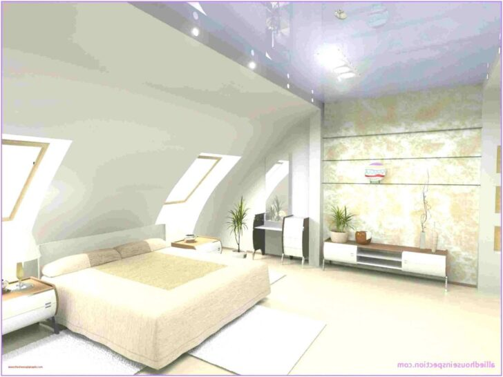 Medium Size of Lampen Schlafzimmer Ideen Frisch 50 Luxus Von Moderne Led Kommode Teppich Badezimmer Lampe Decke Regal Günstige Deckenlampen Wohnzimmer Wandtattoo Wandbilder Wohnzimmer Ideen Schlafzimmer Lampe