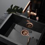 Waschbecken Küche Weiß Wohnzimmer Küche Günstig Mit Elektrogeräten U Form Gardine Ohne Oberschränke Wandtatoo Ausstellungsküche Pantryküche Günstige E Geräten Waschbecken Umziehen Sofa