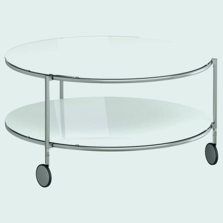 Medium Size of Gartentisch Ikea Rote Sthle 30 Wunderbar Tisch Mit Schublade Planen Fr Küche Kosten Miniküche Kaufen Betten 160x200 Sofa Schlaffunktion Modulküche Bei Wohnzimmer Gartentisch Ikea