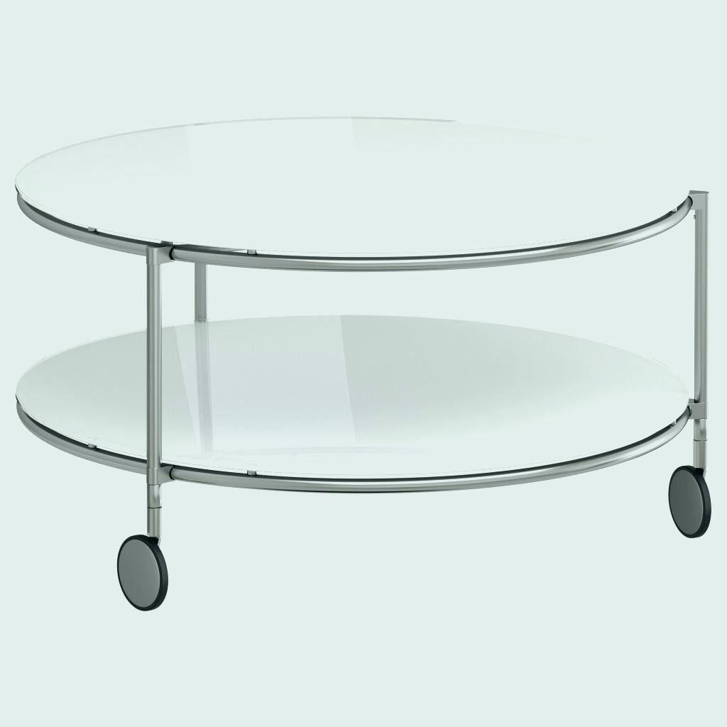 Full Size of Gartentisch Ikea Rote Sthle 30 Wunderbar Tisch Mit Schublade Planen Fr Küche Kosten Miniküche Kaufen Betten 160x200 Sofa Schlaffunktion Modulküche Bei Wohnzimmer Gartentisch Ikea