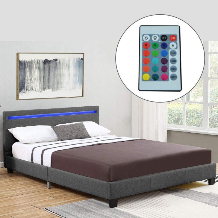 Medium Size of Bett 120x200 Mit Led Beleuchtung Bettkasten Lattenrost Inkontinenzeinlagen Sofa Kunstleder Billige Betten Schubladen 90x200 Weiß 200x220 Außergewöhnliche Im Wohnzimmer Bett 120x200 Mit Led Beleuchtung