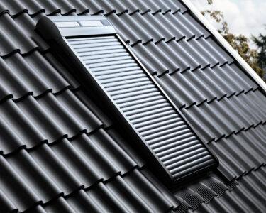 Velux Scharnier Wohnzimmer Velux Scharnier Dachfenster Rolllden Fr Auen Fenster Rollo Kaufen Einbauen Ersatzteile Preise