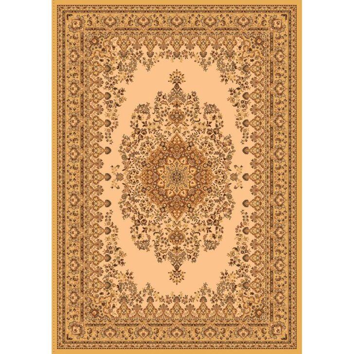 Medium Size of Teppich 300x400 Design Abadeh 881 Berber Wohnzimmer Teppiche Badezimmer Schlafzimmer Küche Für Steinteppich Bad Esstisch Wohnzimmer Teppich 300x400