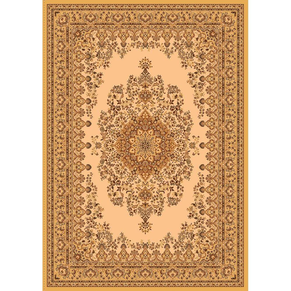Full Size of Teppich 300x400 Design Abadeh 881 Berber Wohnzimmer Teppiche Badezimmer Schlafzimmer Küche Für Steinteppich Bad Esstisch Wohnzimmer Teppich 300x400
