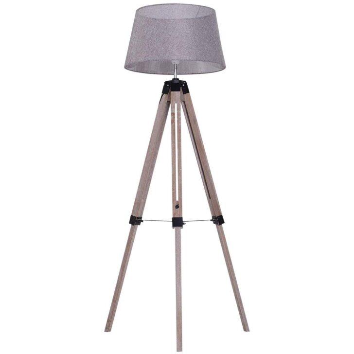 Medium Size of Wohnzimmer Lampe Stehend Led Holz Klein Ikea Licht An Lampen Von Top Marken Galeria Karstadt Kaufhof Stehlampe Vinylboden Hängeleuchte Deckenlampe Wohnzimmer Wohnzimmer Lampe Stehend