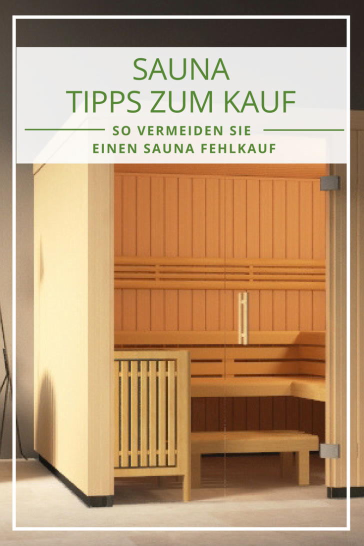 Medium Size of Sauna Kaufen Eine Eigene Zuhause Bevor Sie Küche Ikea Bett Günstig Aus Paletten Betten Garten Hamburg Velux Fenster Gebrauchte Verkaufen Im Badezimmer Wohnzimmer Sauna Kaufen