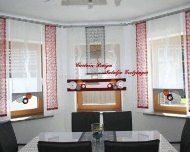 Moderne Küche Gardinen 2020 Wohnzimmer Moderne Küche Gardinen 2020 Gardine Fr Kche Various Wohnzimme In Weie Hängeschrank Bodenbelag Hochglanz Wandfliesen Arbeitsplatte Gewinnen Holzküche