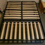 Lattenrost Klappbar Ikea Lycksele Gestell 2er Bettsofa Bett 160x200 Und 90x200 Set 180x200 Betten Küche Kosten Sofa Schlaffunktion Ausklappbares 140x200 Wohnzimmer Lattenrost Klappbar Ikea