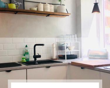 Küche Einrichten Ideen Wohnzimmer Küche Einrichten Ideen Schnsten Kchen Schne Tapete Modern Salamander Armatur Single Landhausstil Vorratsschrank Was Kostet Eine Apothekerschrank L Form