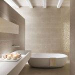 Italienische Bodenfliesen Wohnzimmer Italienische Bodenfliesen Fliesen Bad Küche