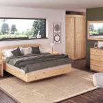überbau Schlafzimmer Modern Led Deckenleuchte Landhausstil Weiß Betten Rauch Günstige Komplett Günstig Wandbilder Set Mit Matratze Und Lattenrost Weißes Wohnzimmer überbau Schlafzimmer Modern