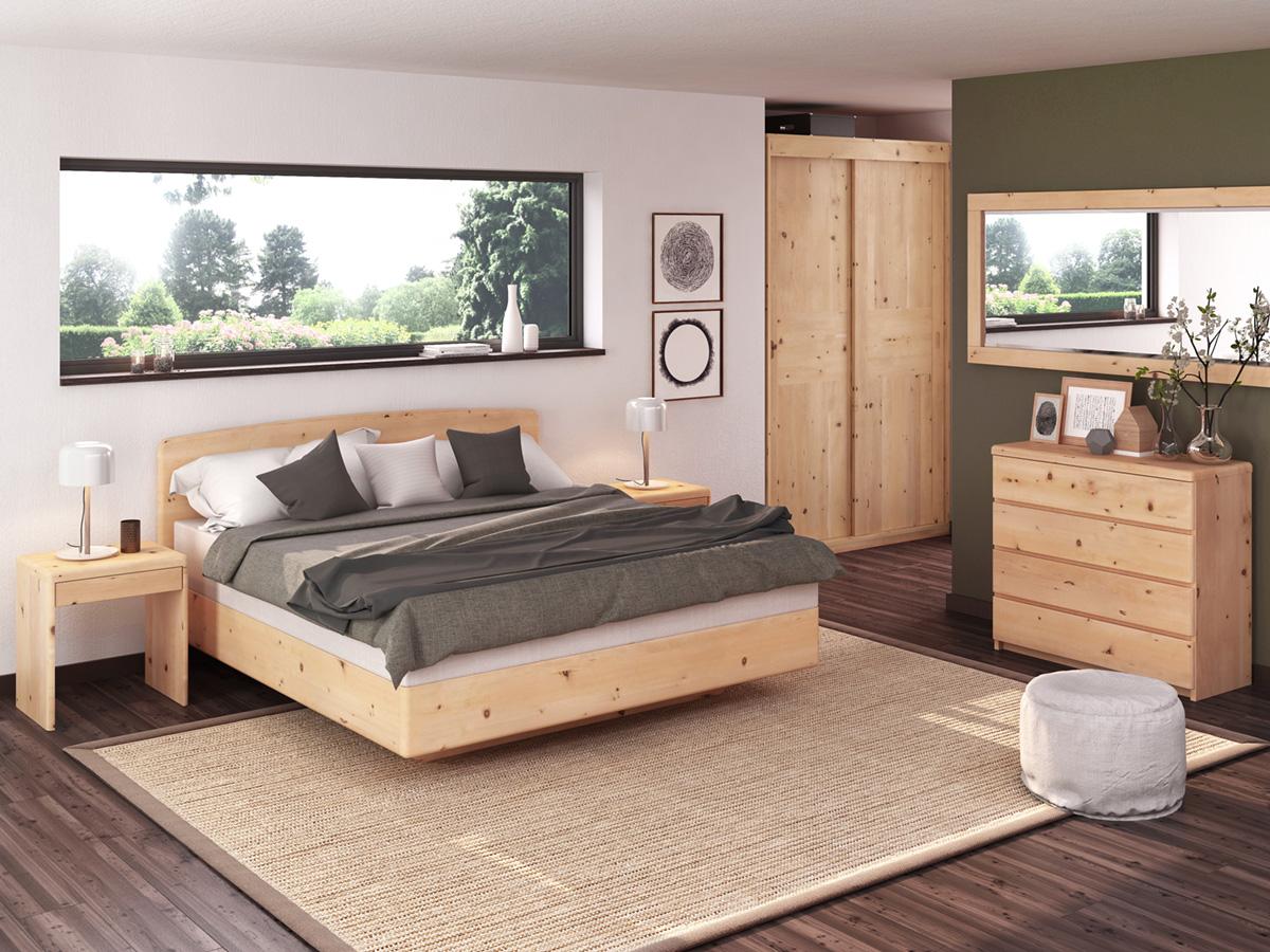 Full Size of überbau Schlafzimmer Modern Led Deckenleuchte Landhausstil Weiß Betten Rauch Günstige Komplett Günstig Wandbilder Set Mit Matratze Und Lattenrost Weißes Wohnzimmer überbau Schlafzimmer Modern
