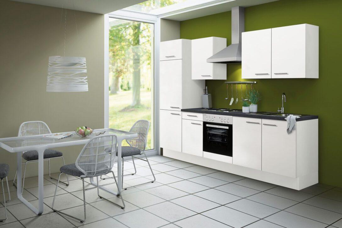 Large Size of Fliesenspiegel Verkleiden Küche Glas Selber Machen Wohnzimmer Fliesenspiegel Verkleiden