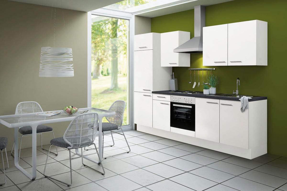Full Size of Fliesenspiegel Verkleiden Küche Glas Selber Machen Wohnzimmer Fliesenspiegel Verkleiden