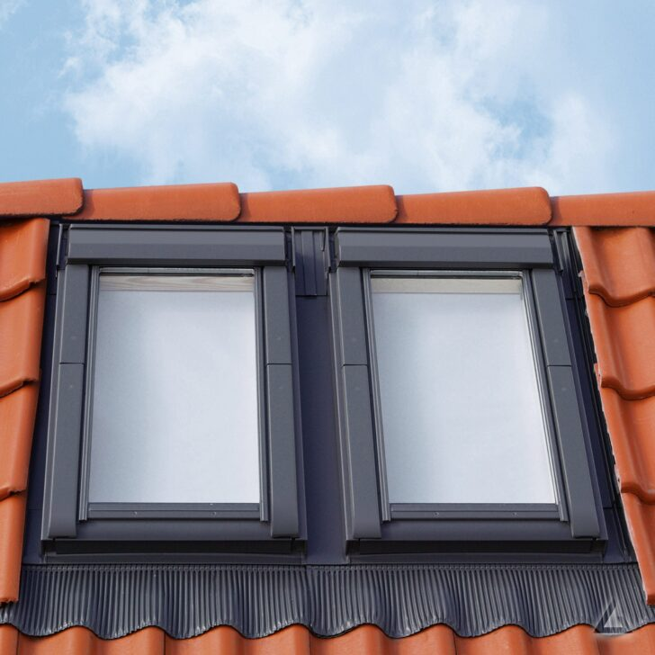 Medium Size of Dachfenster Einbauen Velufenster Preise Preisliste 2018 Preis Neue Fenster Dusche Rolladen Nachträglich Kosten Bodengleiche Velux Wohnzimmer Dachfenster Einbauen