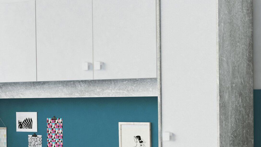 Large Size of überbau Schlafzimmer Modern Bett Berbau Set Concrete Wei Betonoptik 90x200 Cm Sessel Sitzbank Tapete Küche Vorhänge Lampe Weiss Rauch Esstisch Mit Matratze Wohnzimmer überbau Schlafzimmer Modern