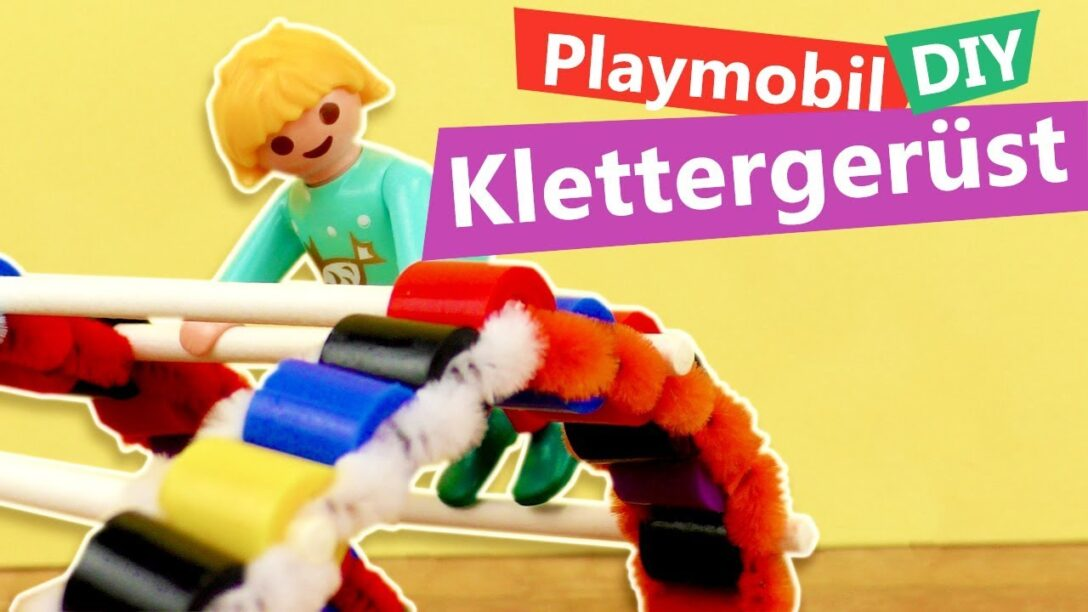 Large Size of Diy Spielplatz Idee Klettergerst Selber Klettergerüst Garten Wohnzimmer Klettergerüst Indoor Diy