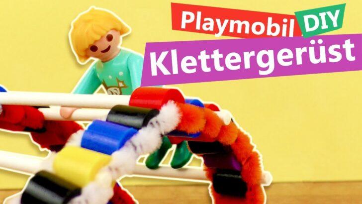 Medium Size of Diy Spielplatz Idee Klettergerst Selber Klettergerüst Garten Wohnzimmer Klettergerüst Indoor Diy