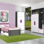 Regal Kinderzimmer Weiß Küche Eckschrank Sofa Bad Regale Schlafzimmer Wohnzimmer Kinderzimmer Eckschrank