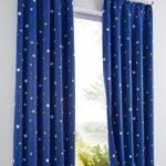 Bonprix Vorhänge Küche Wohnzimmer Bonprix Vorhänge Küche Blaue Gardinen Vorhnge Jetzt Online Bestellen Einzelschränke Billige Für Modulküche Kleiner Tisch Modul Hängeschrank Glastüren
