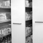 Nolte Apothekerschrank Wohnzimmer Nolte Apothekerschrank Krankenhausbedarf Apothekerschrnke Küche Schlafzimmer Betten