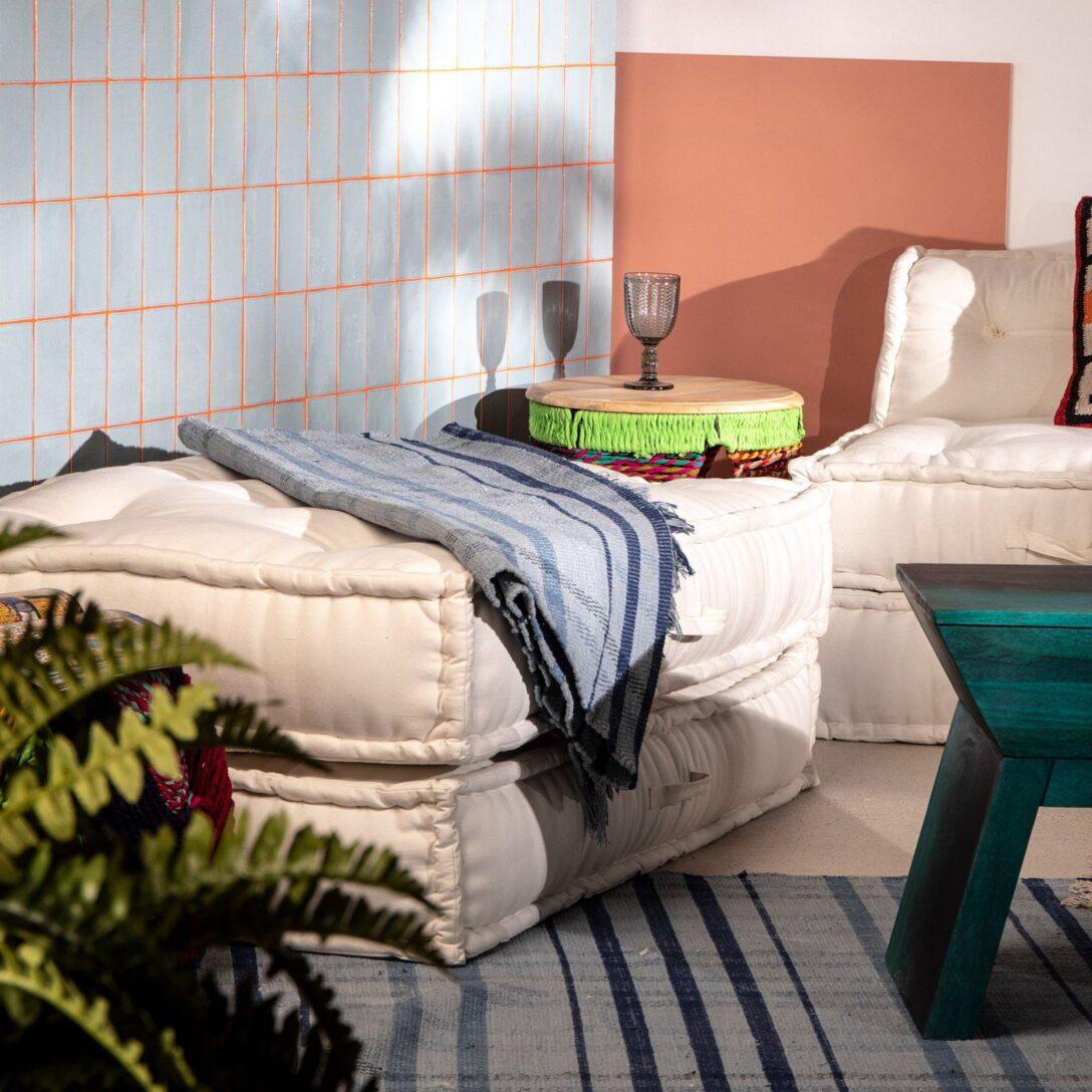 Large Size of Sofa Dhel Doppelkissen Fr Modulares Sklum Langes Schlaf 3 Sitzer Grau Reinigen Terassen Polster Innovation Berlin Marken Bullfrog Kleines Wohnzimmer Himolla Wohnzimmer Sofa Dhel