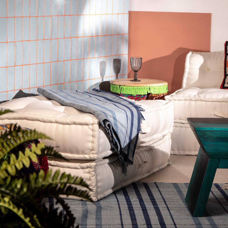 Full Size of Sofa Dhel Doppelkissen Fr Modulares Sklum Langes Schlaf 3 Sitzer Grau Reinigen Terassen Polster Innovation Berlin Marken Bullfrog Kleines Wohnzimmer Himolla Wohnzimmer Sofa Dhel