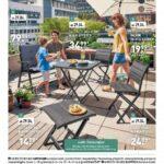 Aldi Gartenbank Nord Aktuelle Prospekte Rabatt Kompass Relaxsessel Garten Wohnzimmer Aldi Gartenbank