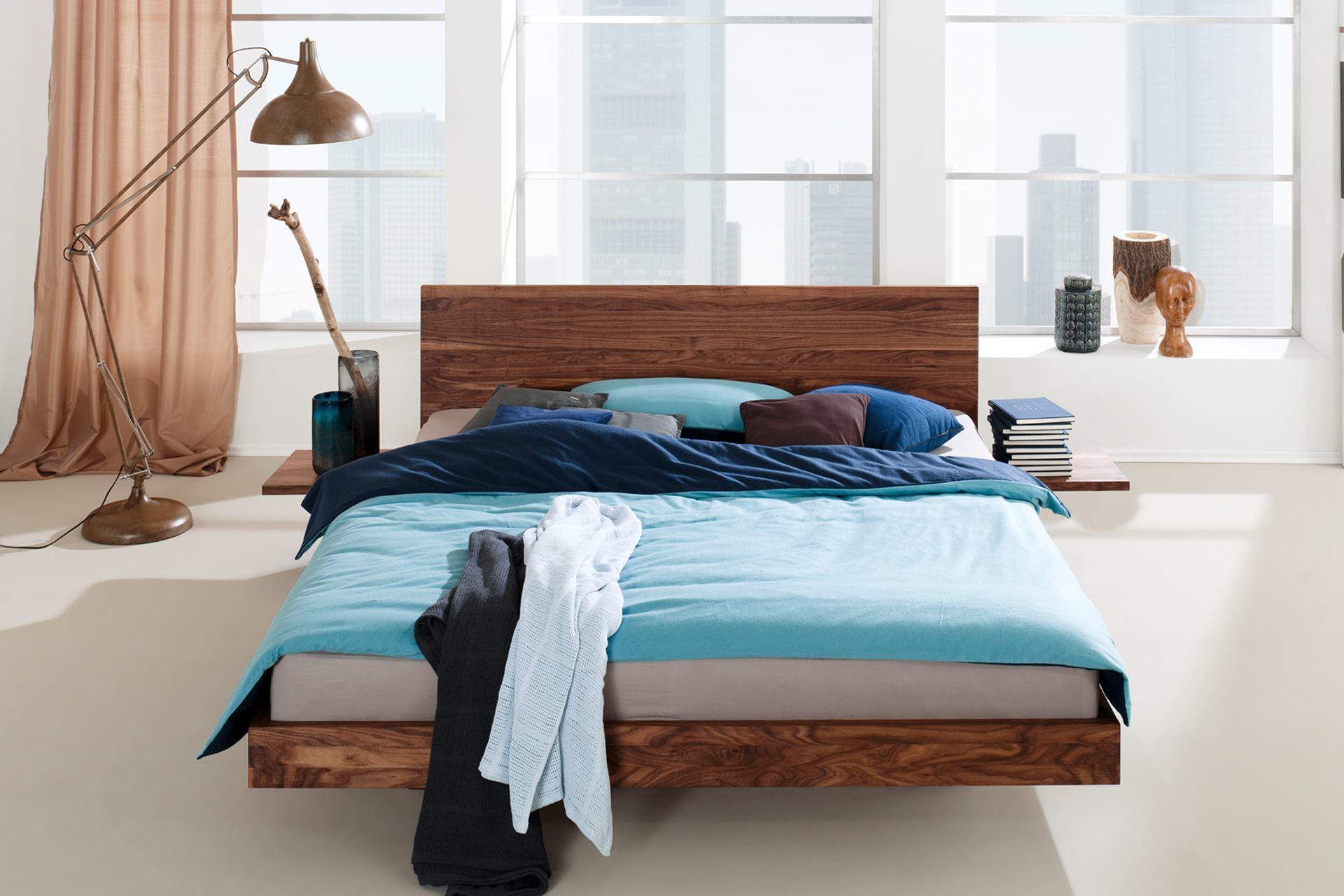 Full Size of Coole Betten Hohe Massivholz Rauch 180x200 Mit Bettkasten Luxus Französische Ruf Frankfurt Fabrikverkauf Runde München Flexa Mannheim Jabo Mädchen Test Wohnzimmer Niedrige Betten