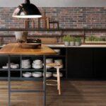 Fliesenspiegel Modern Wohnzimmer Fliesenspiegel Modern Kchenfliesen In Topform Keramundo Fliesenfachhandel Moderne Esstische Duschen Deckenleuchte Schlafzimmer Modernes Sofa Küche Holz Bett