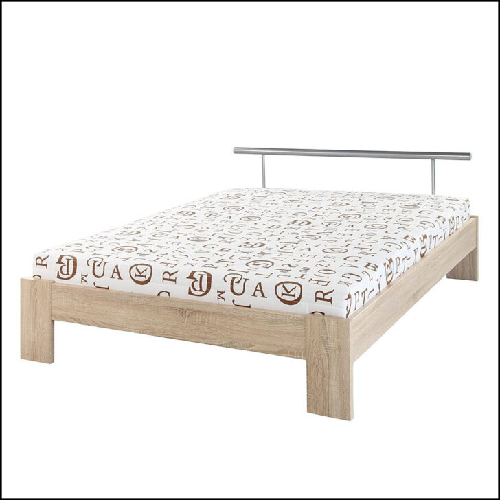 Medium Size of Bett 120x200 Ikea 120 200 Betten Hause Dekoration Bilder M2 Anleitung Im Schrank Kopfteil Für Mit Matratze Und Lattenrost 140x200 Weißes Bambus Hülsta Wohnzimmer Bett 120x200 Ikea