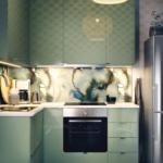 Ikea Küche Mint Wohnzimmer Ikea Küche Mint Einzeilige Kchen Vorteile L Mit E Geräten Nischenrückwand Mini Singleküche Treteimer Raffrollo Gardine Günstige Mülltonne Planen Theke