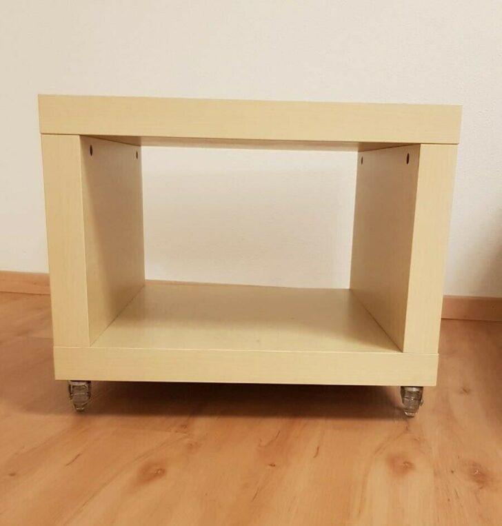 Medium Size of Rattan Beistelltisch Ikea Abstelltisch Auf Rollen Garten Sofa Küche Kosten Bett Betten Bei Polyrattan Schlaffunktion 160x200 Kaufen Wohnzimmer Rattan Beistelltisch Ikea