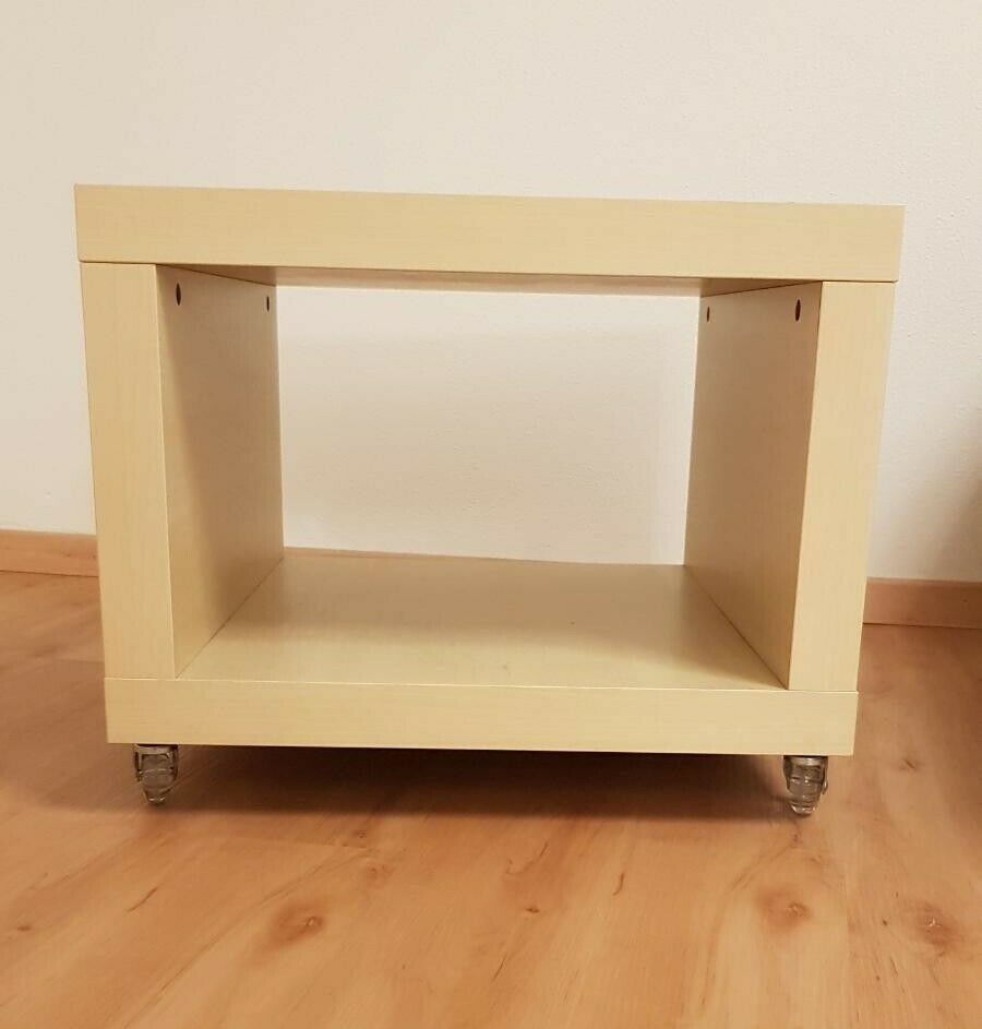 Full Size of Rattan Beistelltisch Ikea Abstelltisch Auf Rollen Garten Sofa Küche Kosten Bett Betten Bei Polyrattan Schlaffunktion 160x200 Kaufen Wohnzimmer Rattan Beistelltisch Ikea
